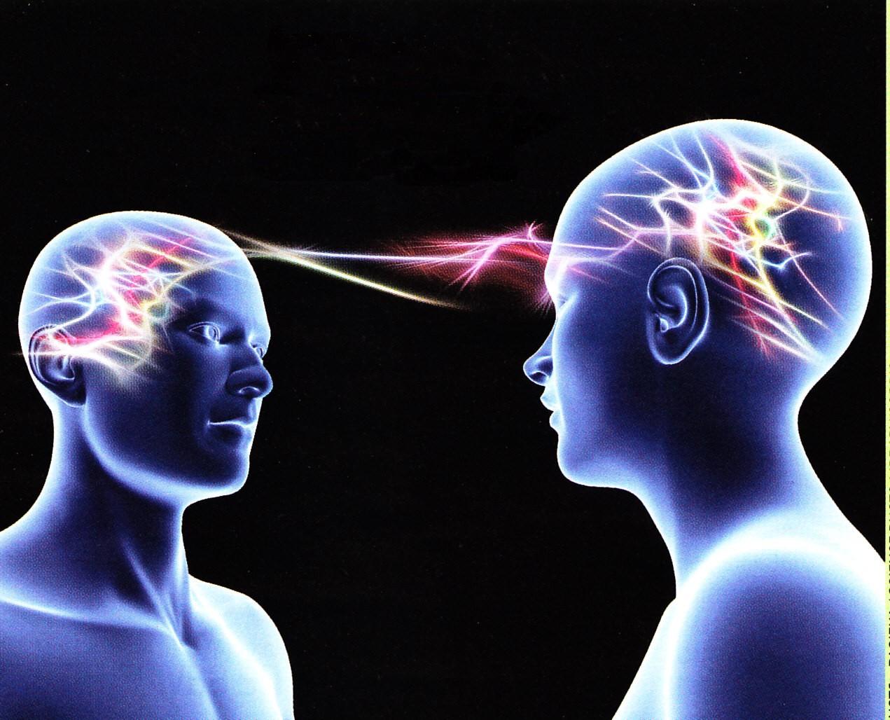 Les neurones miroirs michel sutter for Neurone miroir autisme